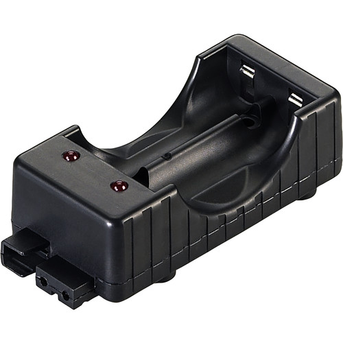 Streamlight 18650 Battery Charge Cradle