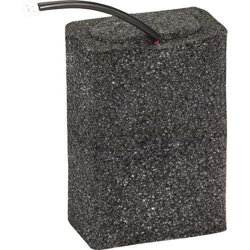 Streamlight Li-Ion Battery for Fire Vulcan