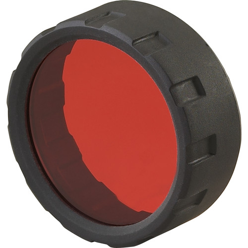 Streamlight Red Filter for Waypoint Rechargeable Spotlight