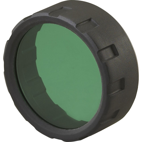 Streamlight Waypoint Filter for Rechargeable (Green)