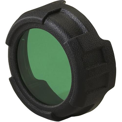 Streamlight Green Filter for Waypoint Alkaline Spotlight