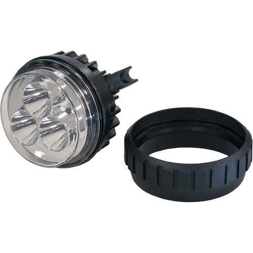 Streamlight E-Spot Rechargeable LED Lantern Upgrade Kit