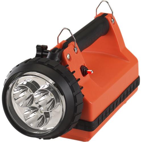 Streamlight E-Spot FireBox Lantern (without Charger, Orange)