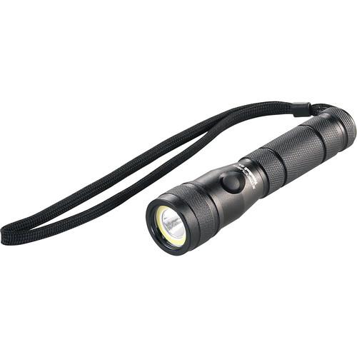 Streamlight Twin-Task 2L LED Flashlight (Black)
