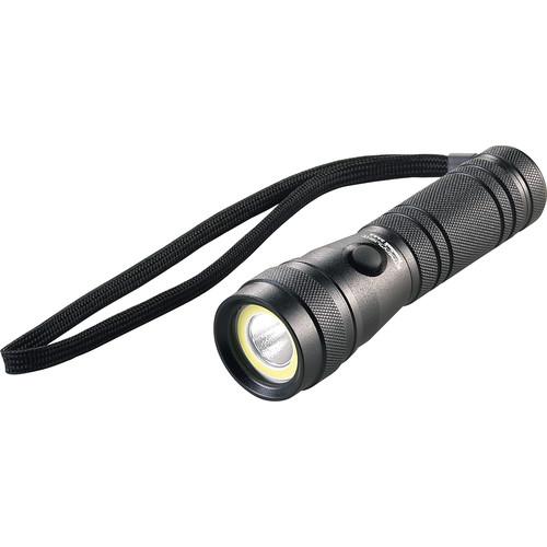 Streamlight Twin-Task 3AAA LED Flashlight