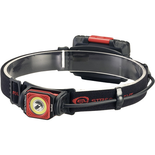 Streamlight Twin-Task 3AA Headlamp (Clamshell Packaging)