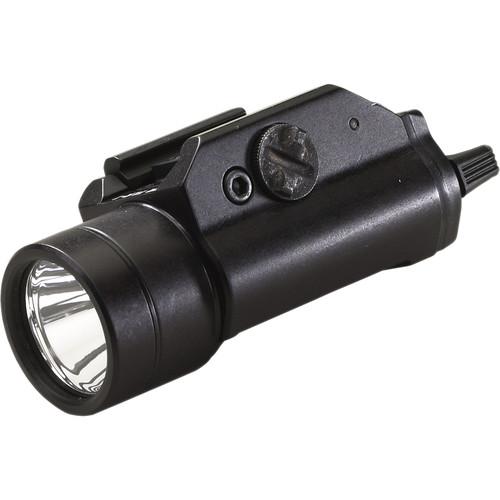 Streamlight TLR-1 IR LED Rail-Mounted Tactical Night Vision Flashlight