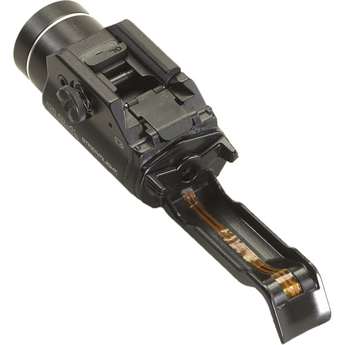 Streamlight Contour Remote for Glock 17/22 and 19/23 Size Frames