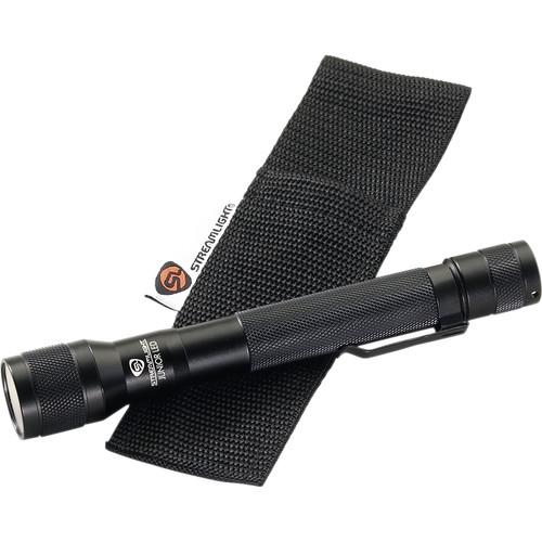 Streamlight Streamlight Jr. LED Flashlight (Clamshell Packaging)