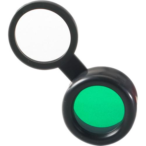 Streamlight Keymate Filter (Green)