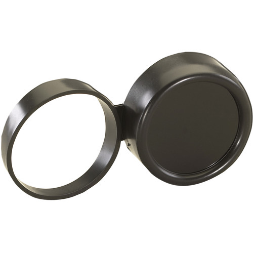Streamlight Infrared Flip Lens for Strion, PolyTac, 2AA ProPolymer Series Lights