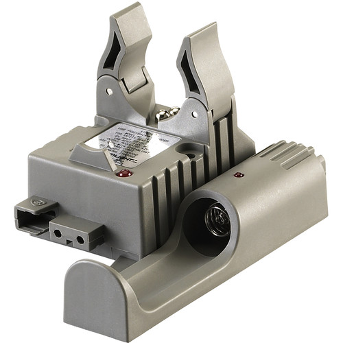 Streamlight Piggyback USB Charger Holder for Strion Series (Cord and Batteries are Not Included)