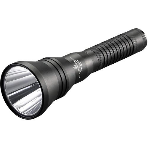 Streamlight Strion HPL Rechargeable LED Flashlight
