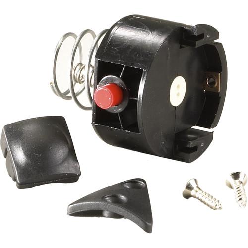 Streamlight Switch Module for Stinger, Polystinger, Stinger HP and UltraStinger