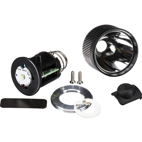 Streamlight Stinger LED/DS LED C4 Upgrade Kit