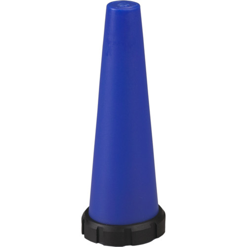Streamlight Safety Wand for PolyStinger & PolyStinger DS Flashlights (Blue)