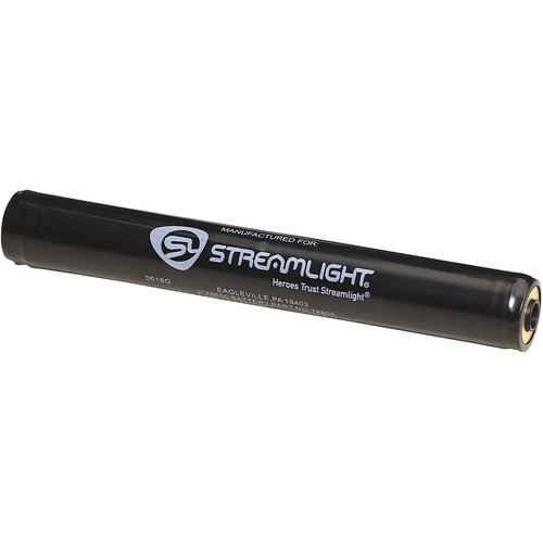 Streamlight 76805 Li-Ion Battery Stick for Stinger Switchblade