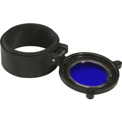 Streamlight Flip Lens (Blue)