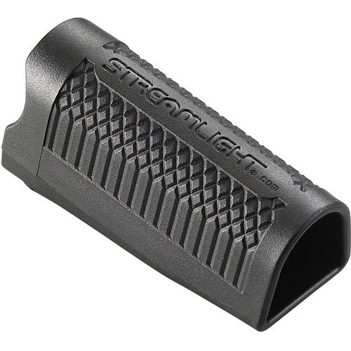 Streamlight Tactical Holster for Multiple Lights