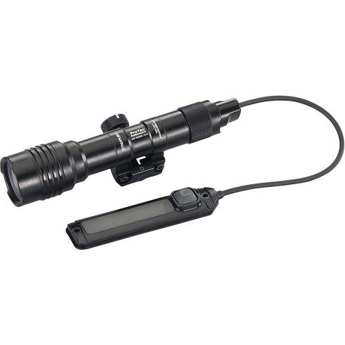 Streamlight ProTac Rail Mount 2 Weapon Light