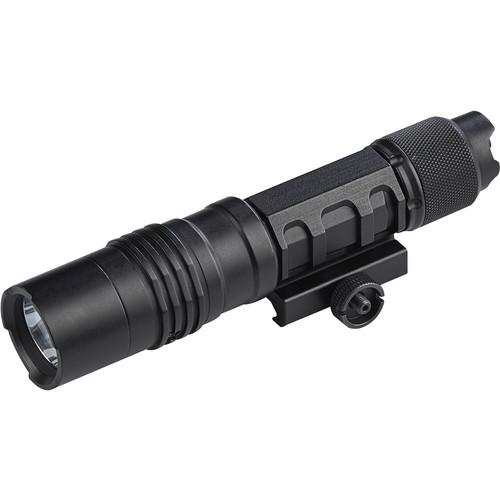 Streamlight ProTac Rail Mount HL-X Laser Dual-Fuel LED Weaponlight