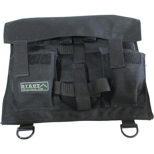 Strut Sound Assist SA-4N26 Field Carrying Case