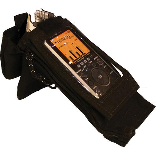 Strut STR-DR44 Field Case for the Tascam DR44WL Field Recorder
