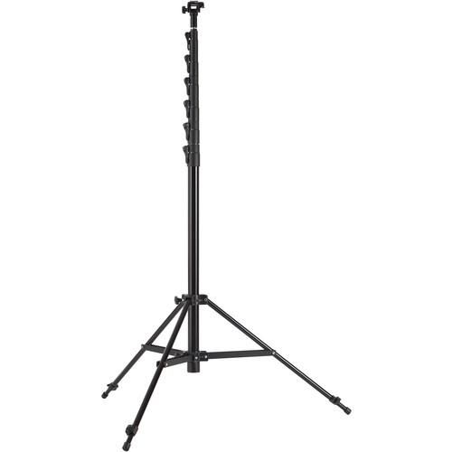 Studio Assets MegaMast Carbon Fiber Camera Stand (27.5')
