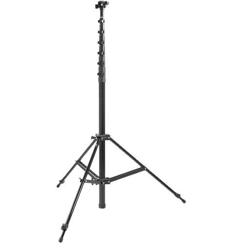 Studio Assets SA1241 MegaMast Carbon Fiber Camera Stand (27.5')