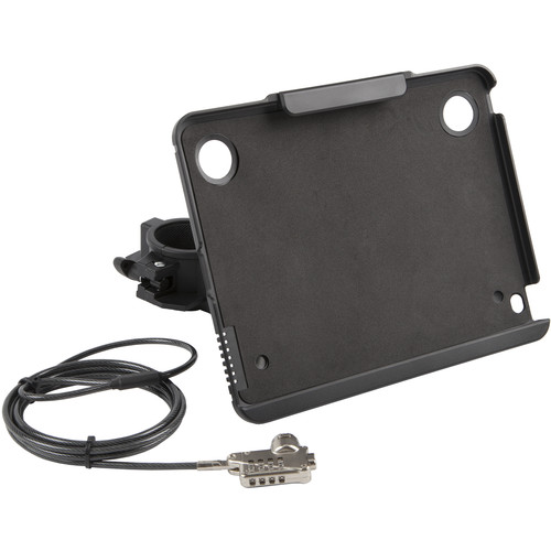 Studio Assets iPad Holder for MegaMast