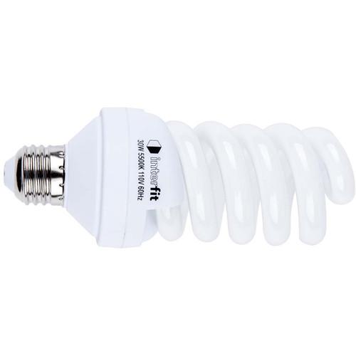 Studio Essentials Fluorescent Lamp (30W)
