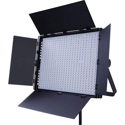 Studio Essentials 1200 Bi-Color LED Panel