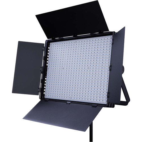 Studio Essentials 1200 Daylight LED Panel