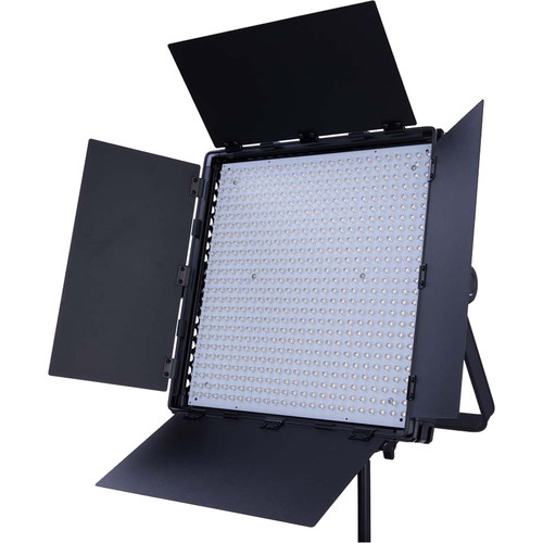 Studio Essentials 600 Bi-Color LED Panel