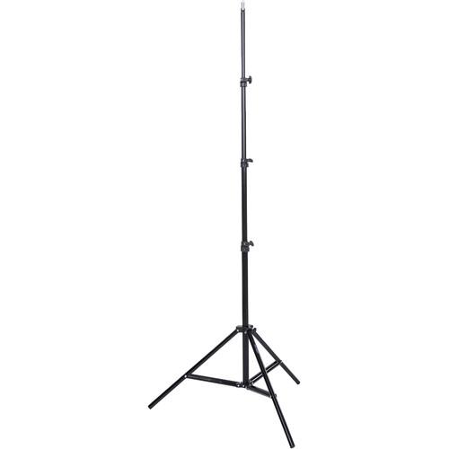 Studio Essentials 7.5' Value Light Stand