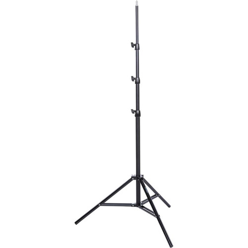 Studio Essentials Premium Light Stand (8.6')