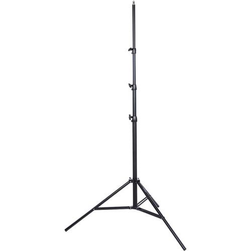 Studio Essentials Premium Light Stand (10')