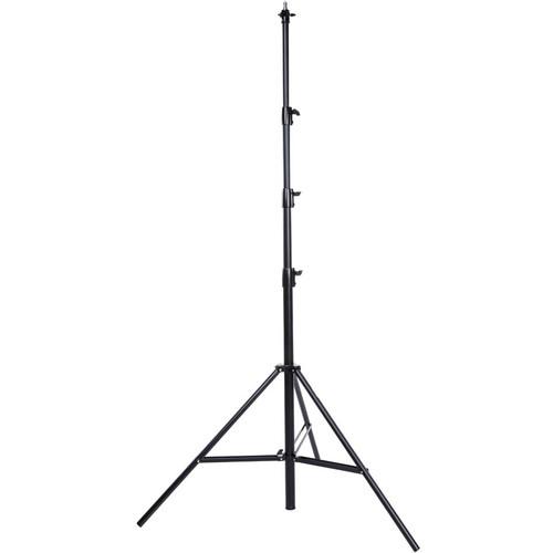 Studio Essentials Premium Light Stand (13')