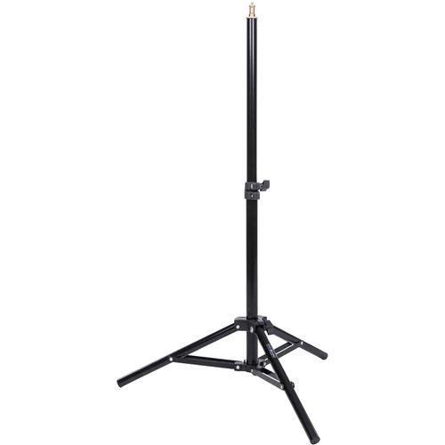 Studio Essentials Compact Background Stand (3')