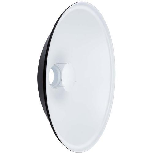 "Studio Essentials White Beauty Dish (28"")"
