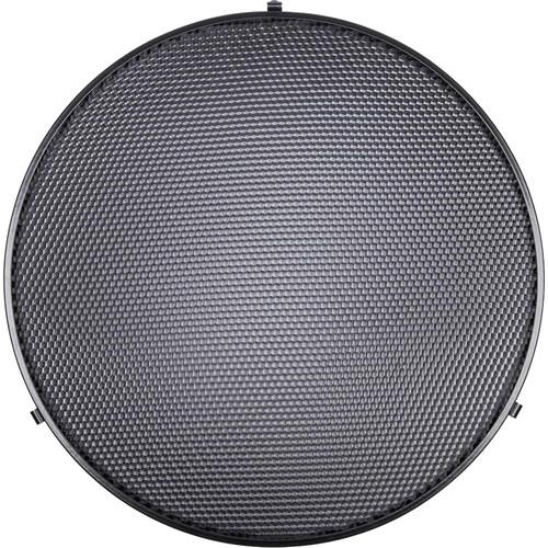 "Studio Essentials 40° Honeycomb Grid for 22"" Beauty Dish"