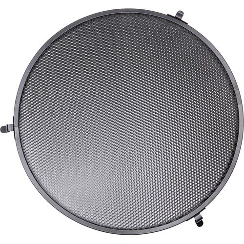Studio Essentials 20° Grid for Deep Zoom Reflector
