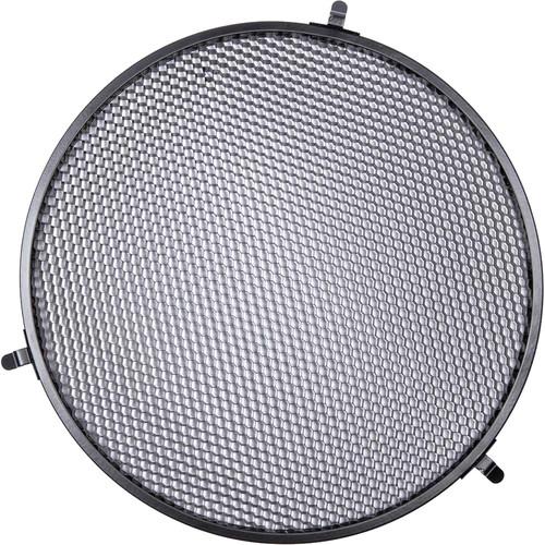 Studio Essentials 30° Grid for Deep Zoom Reflector