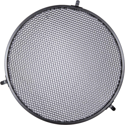 Studio Essentials 30° Grid for Deep Zoom Reflector