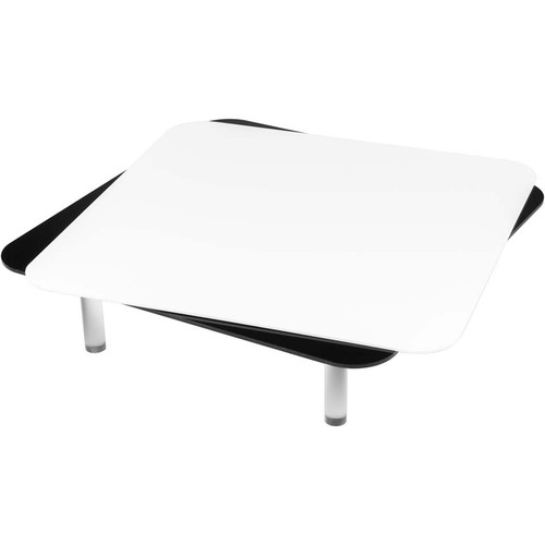 """Studio Essentials 12"""" Magnetic Display Table Kit"""