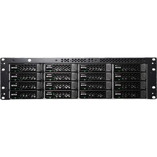 Studio Network Solutions Evo Nearline Expansion