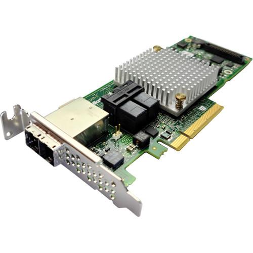 Studio Network Solutions RAID Controller for 8 Bay Evo, Tier 1 Storage