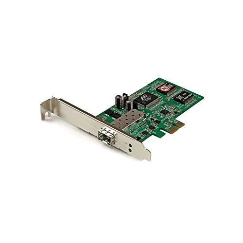 Studio Network Solutions EVO Ethernet Expansion 1 x 10GB