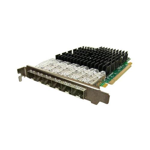 Studio Network Solutions EVO ETH EXPNSN/60GB/UG LIC/1Y HW MAINT