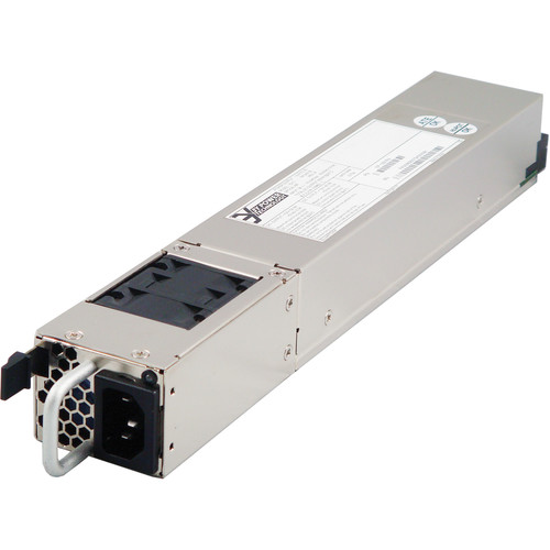 Studio Network Solutions Spare Power Supply for EVO Media Server (1 x 650W)